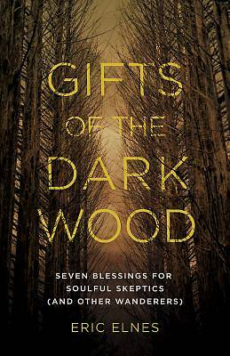 Picture of Gifts of the Dark Wood