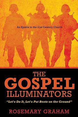 Picture of The Gospel Illuminators