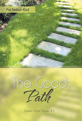 Picture of The Good Path