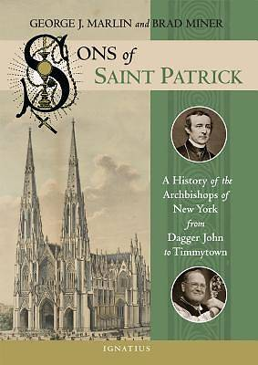 Sons of Saint Patrick