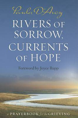 Picture of Rivers of Sorrow, Currents of Hope