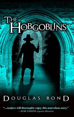 Picture of The Hobgoblins