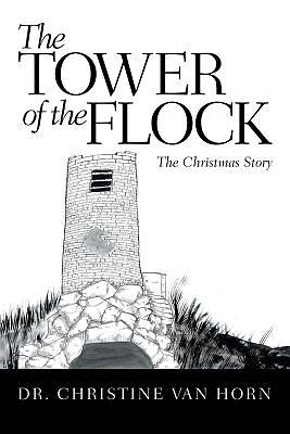 Picture of The Tower of the Flock