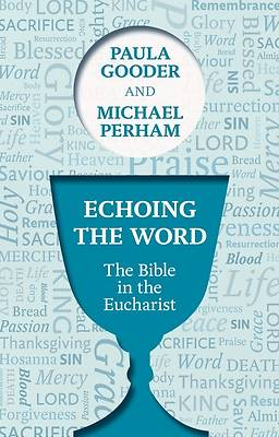 Picture of Echoing the Word