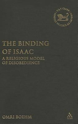 The Binding of Isaac [Adobe Ebook]