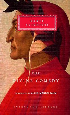 Picture of The Divine Comedy