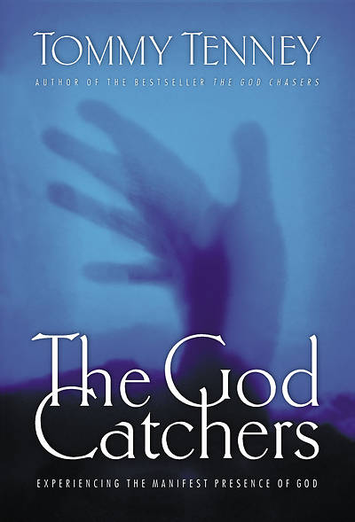 The God Catchers