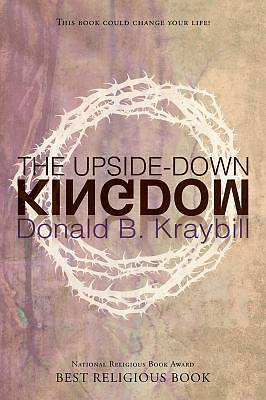 The Upside-Down Kingdom