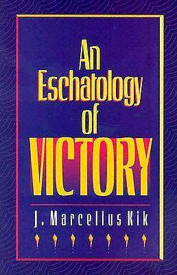 Eschatology of Victor