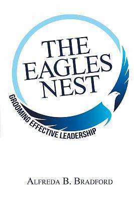 Picture of The Eagles Nest
