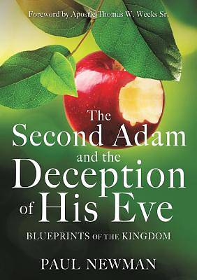Picture of The Second Adam and the Deception of His Eve