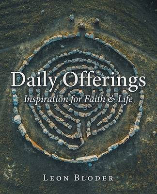 Picture of Daily Offerings
