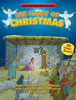 Picture of The Story of Christmas