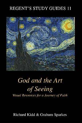God and the Art of Seeing