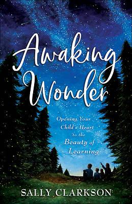 Picture of Awaking Wonder