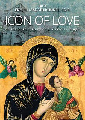 Icon of Love