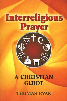 Interreligious Prayer