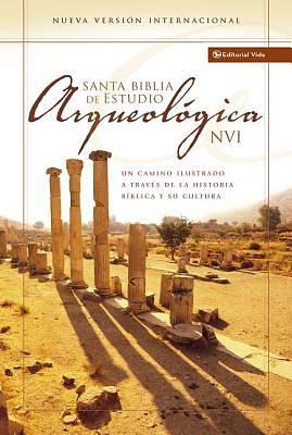 Picture of Biblia Arqueologica-NVI