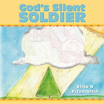Picture of God's Silent Soldier