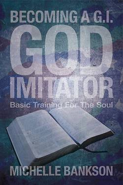 Becoming A G.I. God Imitator