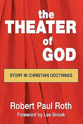 Theater of God
