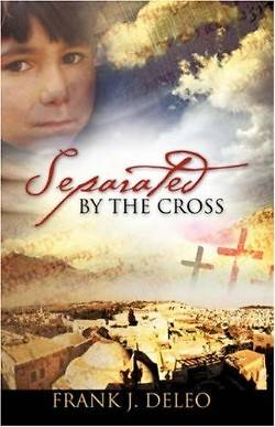 Separated by the Cross