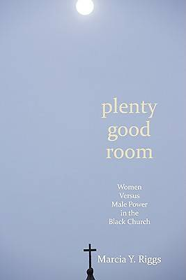 Plenty Good Room