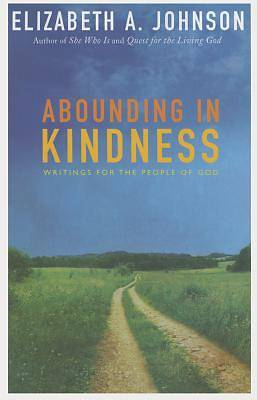 Picture of Abounding in Kindness