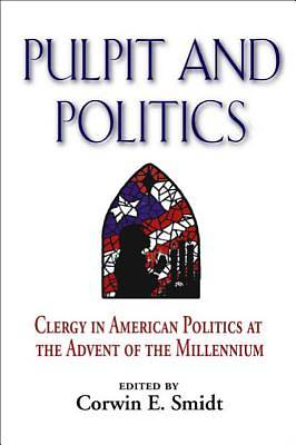 Picture of Pulpit and Politics