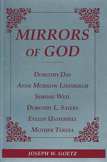 Mirrors of God