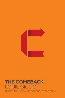 Picture of The Comeback