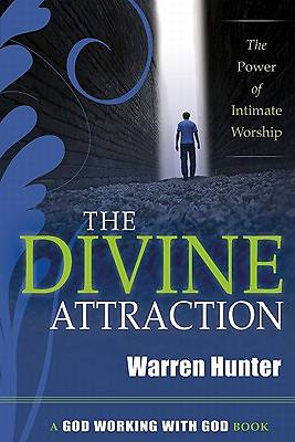 The Divine Attraction