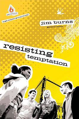 Resisting Temptation [ePub Ebook]