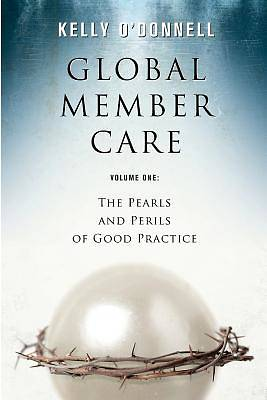 Picture of Global Member Care Vol 1*