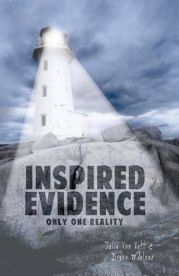 Picture of Inspired Evidence