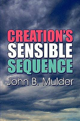 Creations Sensible Sequence