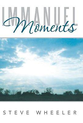 Picture of Immanuel Moments