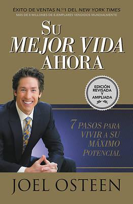Picture of Su Mejor Vida Ahora