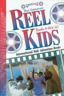 Picture of Reel Kids