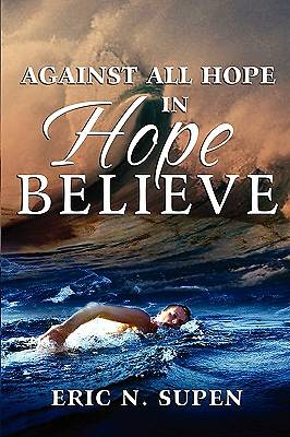 Against All Hope - In Hope Believe