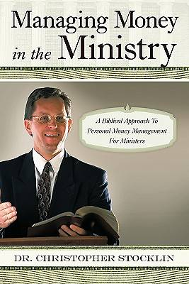 Managing Money in the Ministry
