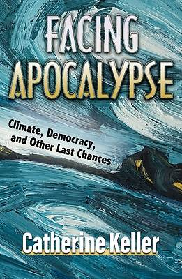 Picture of Facing Apocalypse