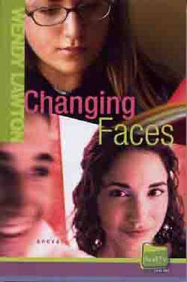 Picture of Changing Faces