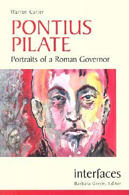 Picture of Pontius Pilate