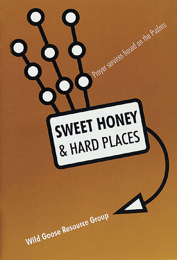 Sweet Honey & Hard Places