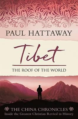 Picture of Tibet