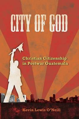City of God [Adobe Ebook]