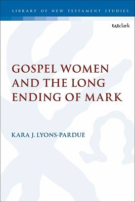 Picture of Gospel Women and the Long Ending of Mark