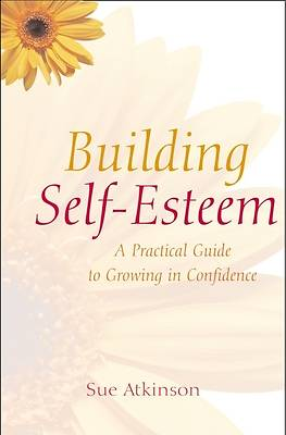Picture of Building Self-Esteem