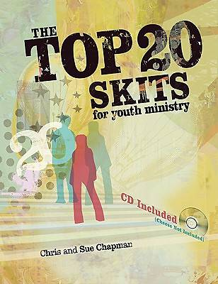 Top 20 Skits for Youth Ministry